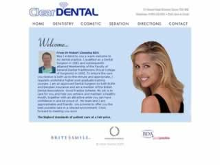 Glenning Dental Surgery