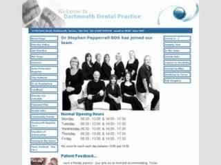 Dartmouth Dental Practice