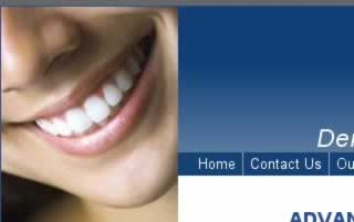 Plymouth Dentists Transit Way Dental Clinic