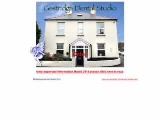 Kingsteignton Dentists Gestridge Dental Practice