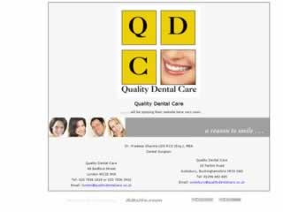 Bovey Tracey Dentists Quality Dental Care
