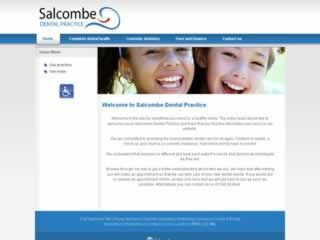 Salcombe Dental Practice