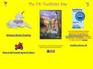 Crediton Dentists Wistaria Dental Practice