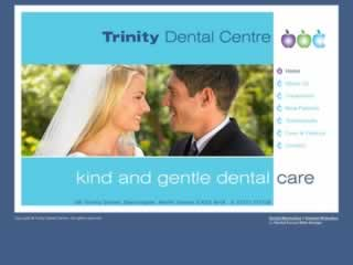 Trinity Dental Centre